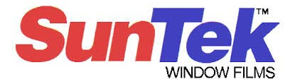 Sun Tek window film