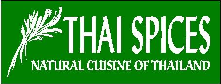 Thai Spices Sedona Restaurant